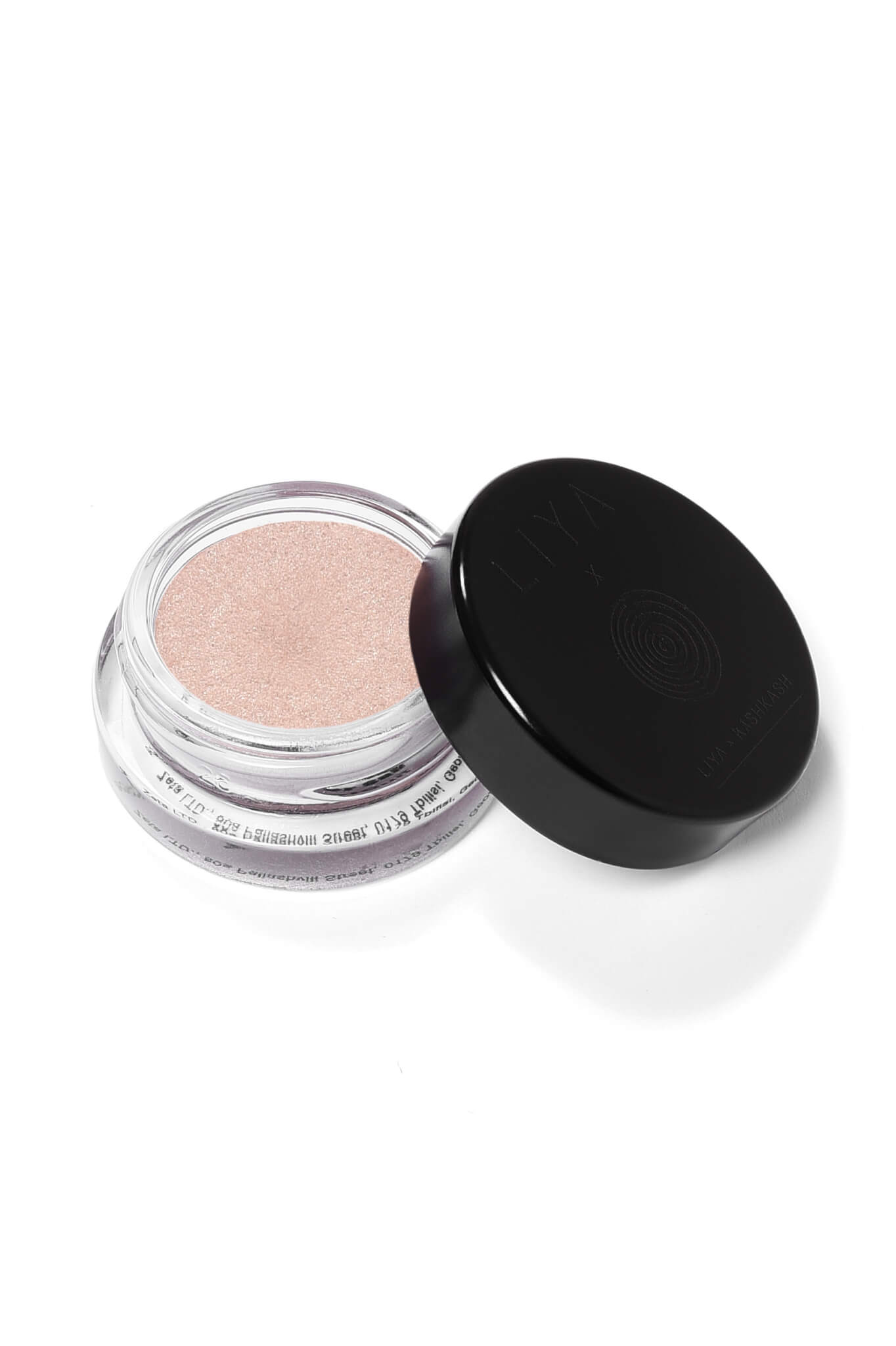 THE OTHER SUN multi-use luminizer Champagne Dawn
