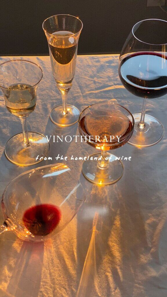 vinotherapy blog cover image